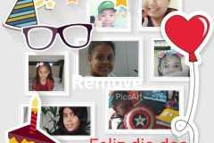 WhatsApp-Image-2020-10-14-at-11.10.08-1