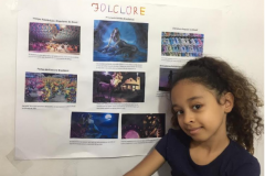 Folclore-7