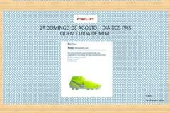 IMG-20200807-WA0012